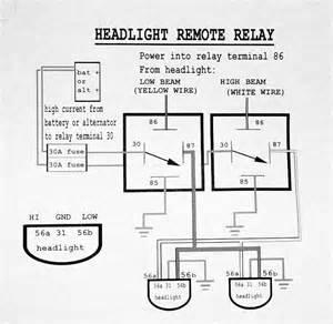 porsche 911 h4 headlight wiring diagram get free image about wiring diagram