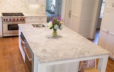 Travertine Bathroom Designs stone countertops kitchen counter stone connecticut stone