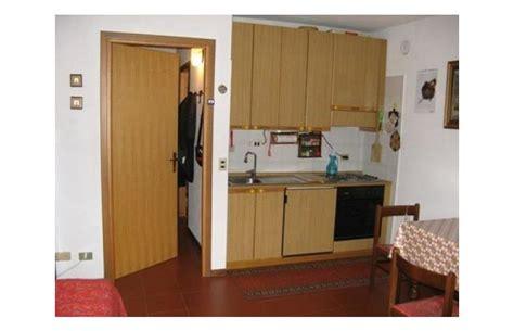 appartamenti affitto privati torino privato affitta appartamento affito appartamento