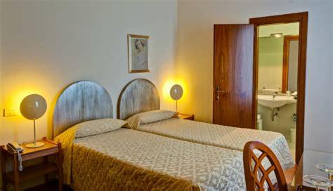 best western hotel palazzo ognissanti firenze hotel palazzo ognissanti florence 224 partir de 72