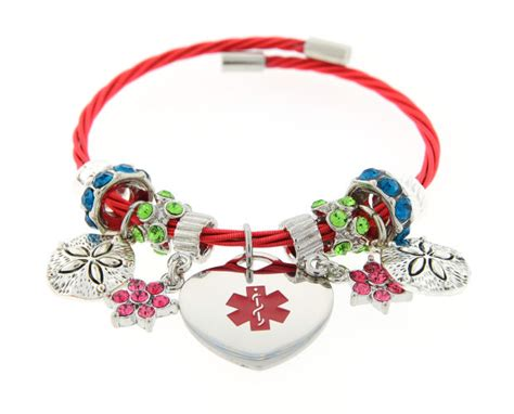 Betsey Johnson For Valentines Day Ebeautydaily The 2 by 16 Gift Ideas For Your Holidays Stltoday