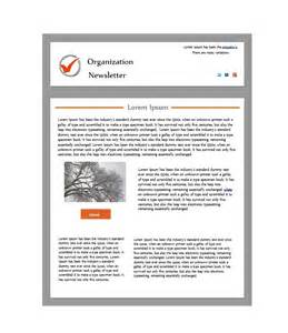 school newsletter templates free 50 free newsletter templates for work school and classroom