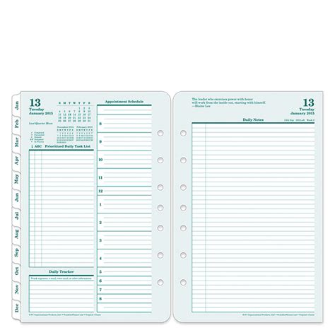 daily planner template may 2015 daily planner new calendar template site
