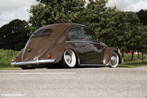 brown volkswagen sucksqueezebangblow texas brown beetle