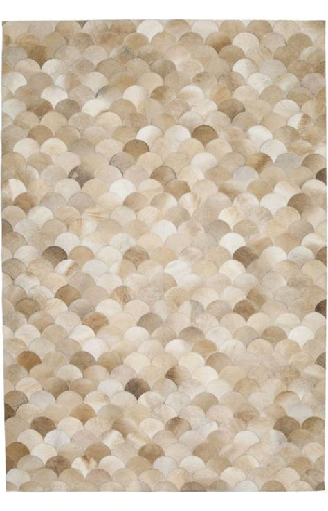 Faux Cowhide Rug 8x10 10 Contemporary Cowhide Rugs 2016 Best Patchwork Faux