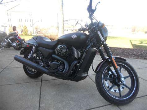 harley davidson muscle for sale harley davidson v rod motorcycles for sale