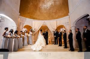Lovely Houston Wedding Photographer #5: Wedding-at-the-bell-tower-on-34th-08.jpg