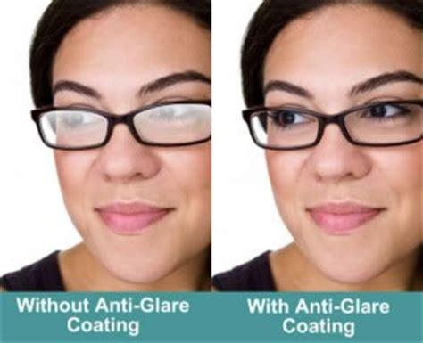 eyeglass lens coatings replacealens
