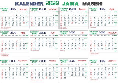 kalender idul adha  nusagates