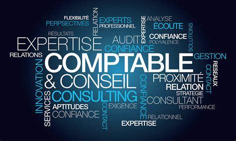 Comptable En Entreprise Ou En Cabinet by Cr 233 Ation Entreprise Et Comptabilit 233 Vtc