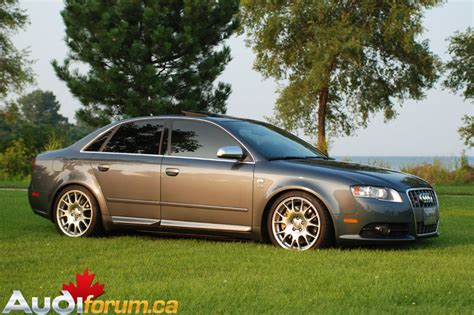 coilovers vs lowering springs page 2 audi forum audi