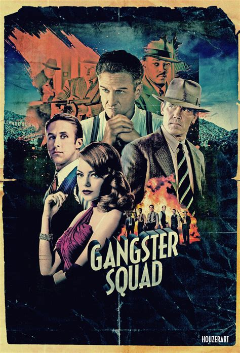 film like gangster squad gangster squad thatmovieguy co uk