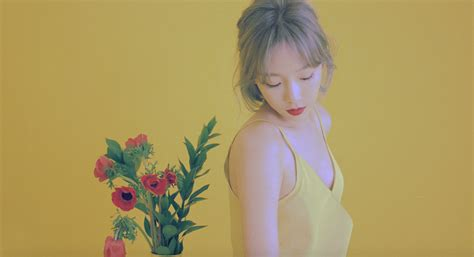 Taeyeon My Voice taeyeon to release length album quot my voice quot on february 28 moonrok