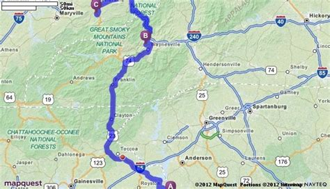 mapquest atlanta usa 17 best images about elberton on post