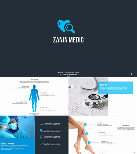 layout ppt medical 21 medical powerpoint templates for amazing health