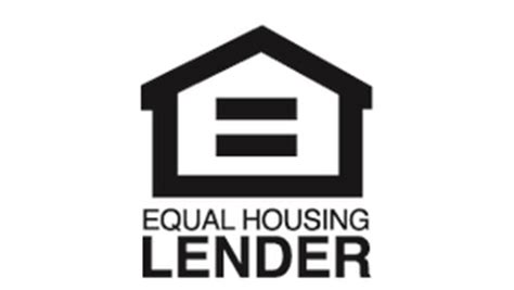equal housing lender equal housing lender bank of utah