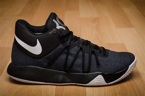 Nike Ko Trey 5 Used nike kd trey 5 v shoes basketball sporting goods sil lt