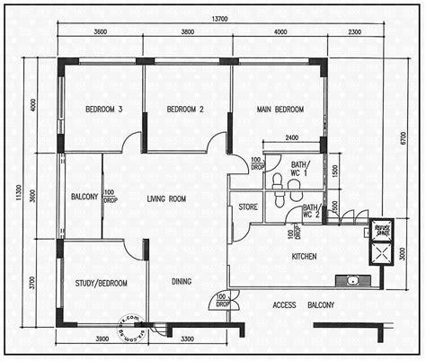 kindergarten floor plan exles 13 incredibly detailed floor plans 187 floor plan 13 tv