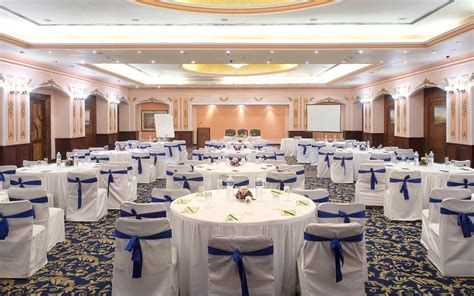 banquet or banquette nostalgia banquet hall in west marredpally