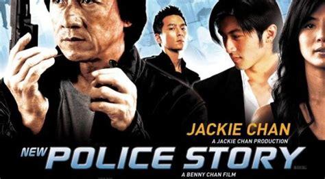 film paling ramai sedunia film film jackie chan yang paling ngehits sedunia viral