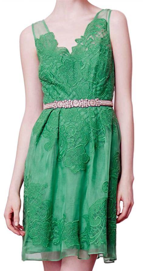20838 Import Soft Velvet Casual Dress Belt Waist yoana baraschi green cloverlace silk organza dress