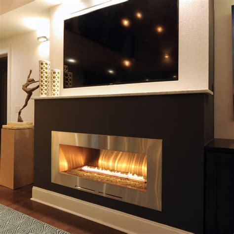 spark modern fireplace spark modern fires