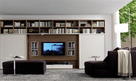 living room furniture wall units modern house modern wall units