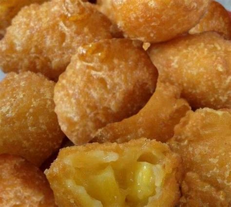 corn nuggets corn nuggets recipes