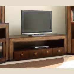 Tv Cabinet Furniture Modern Stylish Tv Furniture Designs An Interior Design