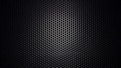 themes hd black black hd wallpaper 1920x1080 wallpapersafari