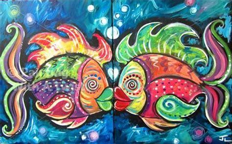 paint nite for couples set date arlington tx painting class