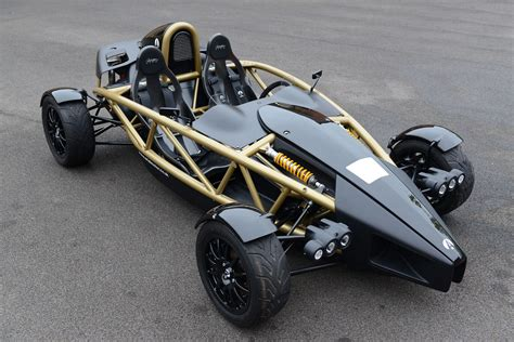 ariel atom for sale ariel for sale used ariels