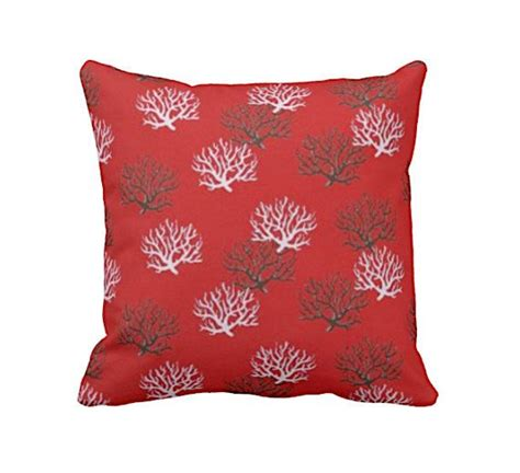 Outdoor Throw Pillows Sale by Sale 50 18x18 Pillow Cover Outdoor Pillow Cover