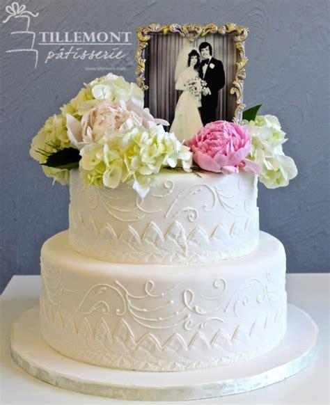hochzeitstag torte wedding anniversary cakes patisserie tillemont