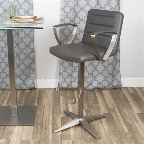 24 inch bar stool with back stools design awesome 24 inch bar stools with back