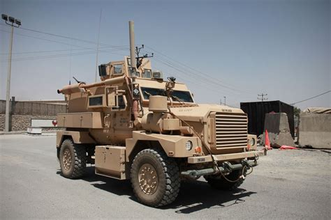 military vehicles cougar 6x6 mrap military com