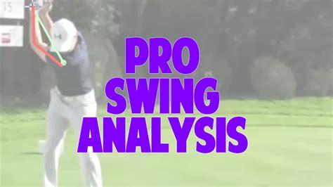 pro swing pro swing analysis vault top speed golf
