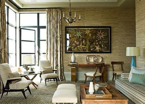 Bhg Living Room Design Ideas