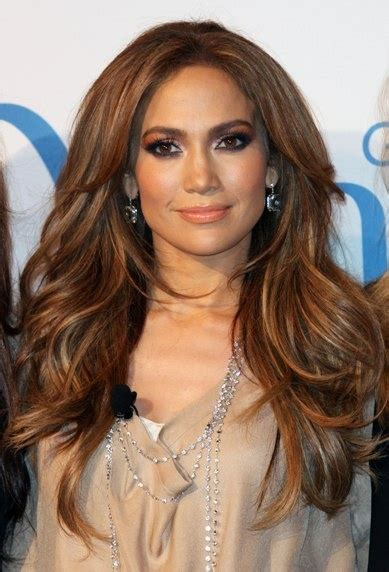 hairstyles for long hair jennifer lopez 90 best images about jlo on pinterest jennifer lopez