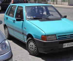 Sparepart Fiat Uno fiat uno photos 2 on better parts ltd