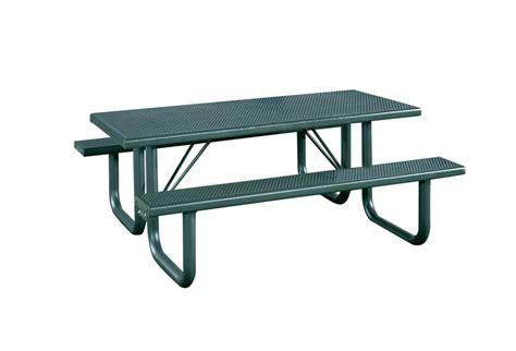 tavoli picnic tavolo quot picnic table quot