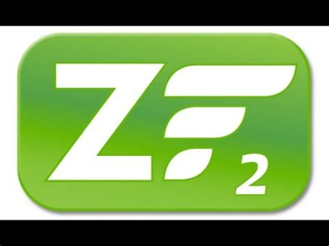 zend tutorial youtube zend 2 skeleton tutorial 1 basic installation youtube