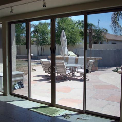 windows and doors tucson tucson door replacement pacific glass and window tucson az