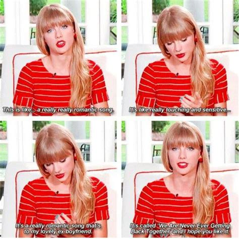 life size taylor swift doll 17 best images about taylor paradise on pinterest her