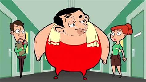 best cartoons ᴴᴰ mr bean best cartoons new full episodes 2016 part 2