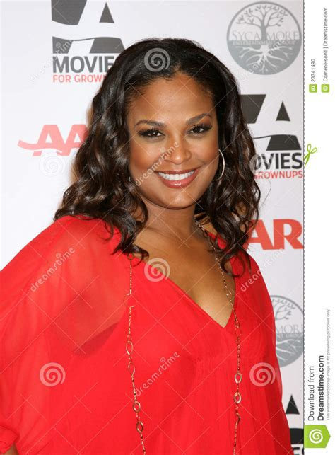 Laila Ali Ionic Hair Styler Dryer by Laila Ali Pictures Images Photos Images77