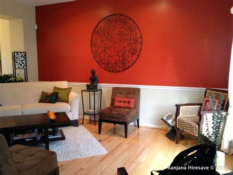 red living room walls living rooms goes with red walls home decoration club