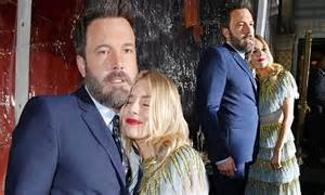 Martin Wine Cellar Hours - sienna miller gets cosy with co star ben affleck at live by night premiere daily mail online