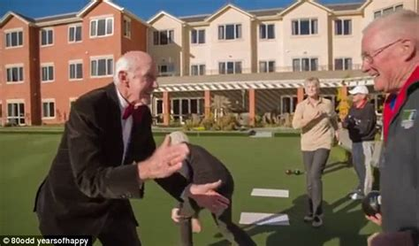 new year activities for nursing homes new zealand nursing home does pharrell s happy remake