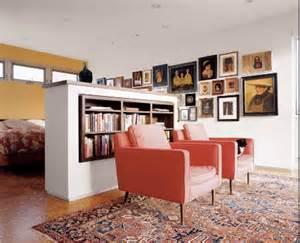 oriental rugs in modern spaces manhattan nest